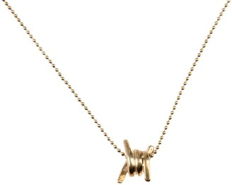 DSQUARED2 Necklaces