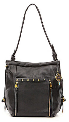 The Sak Ojai Bucket Bag $149 thestylecure.com
