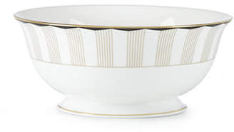 Lenox BRIAN GLUCKSTEIN BY Audrey Serving Bowl