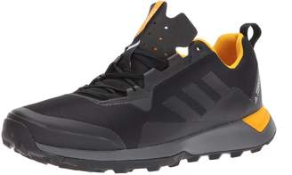 adidas Outdoor Men's Terrex CMTK Walking-Shoes