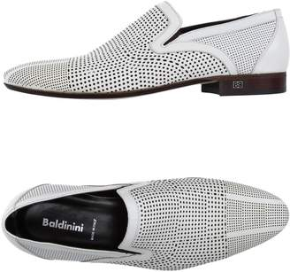 Baldinini Loafers
