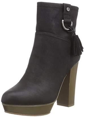 Bullboxer 085f6s508, Women's Boots,(39 EU)