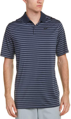Nike Dry Victory Standard Fit Polo Shirt