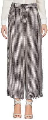 Kiltie Casual pants - Item 13099532