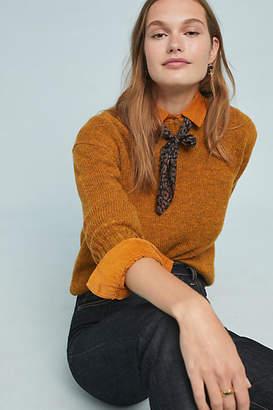 Frye Morgan Sweater