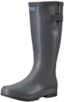 Helly Hansen Women's W Veierland 2 Rain Boot