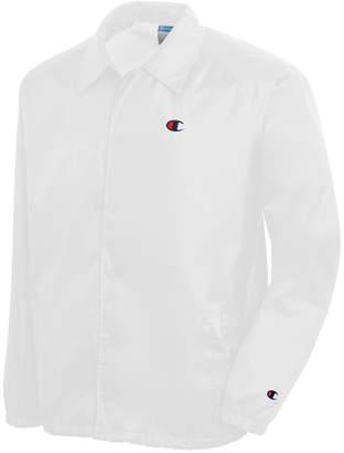 Champion Men's Coach's Jacket