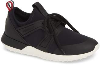 Moncler Meline Scarpa Sneaker