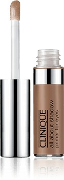 Clinique All About ShadowTM Primer for Eyes