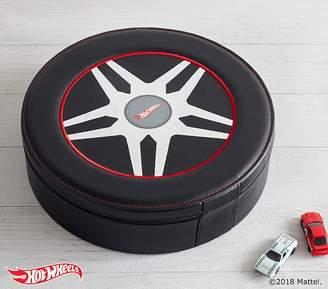 Pottery Barn Kids Hot WheelsTM; Tire Shaped Storage