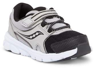 Saucony Vortex Sneaker (Toddler & Little Kid)