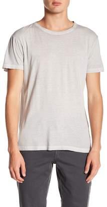 Belstaff 'Trafford' Cotton Crewneck T-Shirt