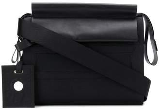 Craig Green laptop bag
