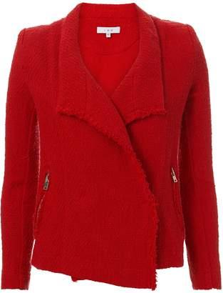 IRO Mira Poppy Jacket