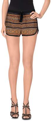 +Hotel by K-bros&Co MAISON HOTEL Shorts - Item 36918230CP