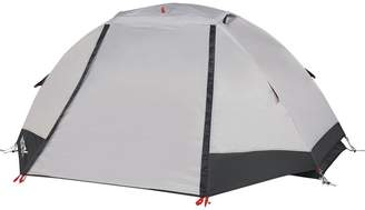 Kelty Gunnison 1 Tent w/ Footprint: 1-Person 3-Season
