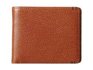Lodis Stephanie RFID Classic Billfold with ID Window Bill-fold Wallet