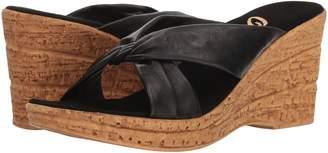 Onex Jess Women's Sandals