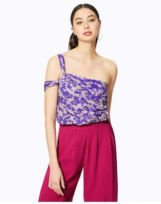 Ramy Brook Liliana Top