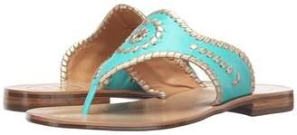 Jack Rogers Blair Women's Sandals