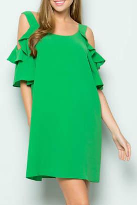 eesome Summer Favorite dress