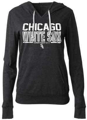 New Era Cap MLB Fleece Hoodie