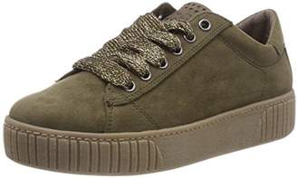 Marco Tozzi Women's 2-2-23721-31 Low-Top Sneakers