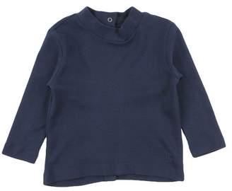 Chicco T-shirt