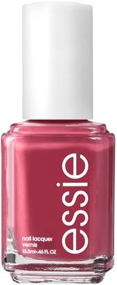 Essie Reds Nail Polish