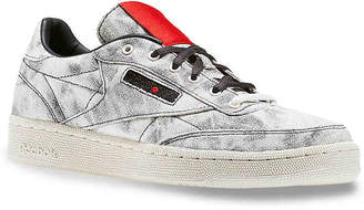 Reebok Club Kendrick Youth Sneaker - Boy's