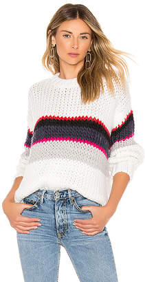 IRO Verila Sweater