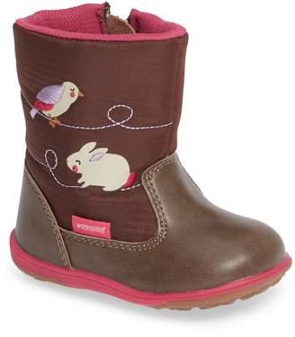 See Kai Run 'Mizuki' Boot
