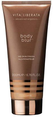 Vita Liberata Body Blur HD Skin Finish, 6.76 oz./ 200 mL