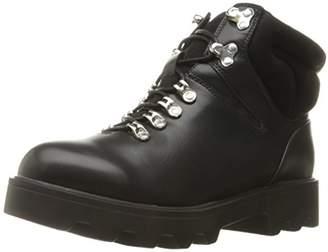 N.Y.L.A. Women's 16w0902401 Work Boot