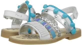 Primigi PFD 14398 Girl's Shoes