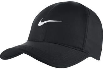 Nike Aerobill Featherlight Running Hat