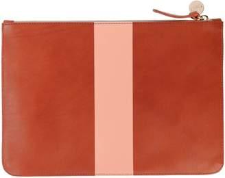 Clare Vivier Handbags - Item 45405695KW