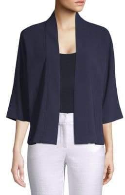 Trina Turk Onie Kimono Jacket