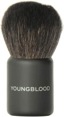 Young Blood Youngblood Natural Kabuki Brush, Large