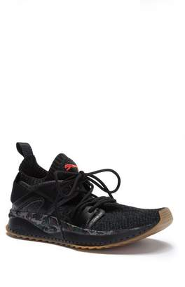 Puma Tsugi Blaze Evoknit Camo Sneaker