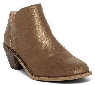 Kelsi Dagger Brooklyn Kenmare Leather Bootie