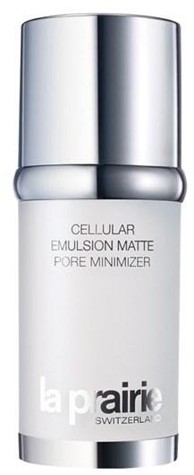 La Prairie 'Cellular Emulsion' Matte Pore Minimizer Moisturizer