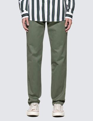 A.P.C. Chino Italia Pants