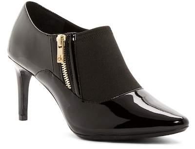 Calvin Klein Jalana Ankle Pump