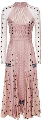 Temperley London Storm Dress