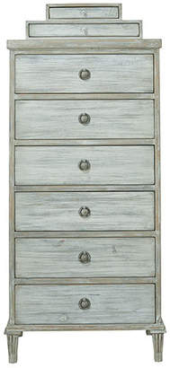 OKA Gavleborg Chest of Drawers