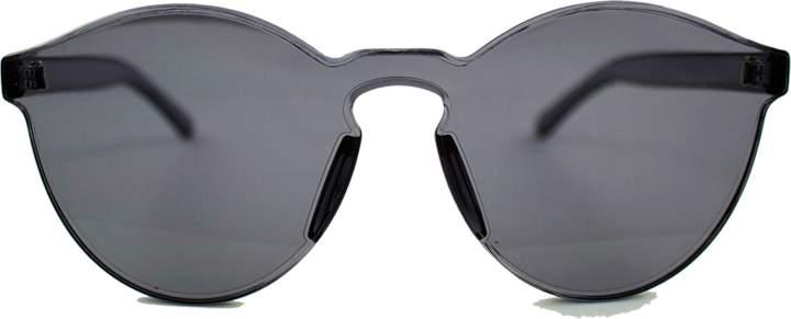 RUMBATIME Spring Sunglasses