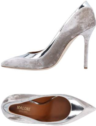 Malone Souliers Pumps