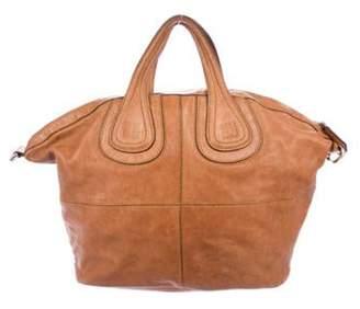 Givenchy Medium Nightingale Bag gold Medium Nightingale Bag
