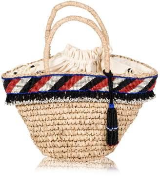Richmond madebywave Mini Bag